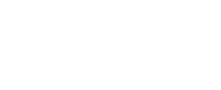 Liteboat – Light, stable, easy rowing boats Logo