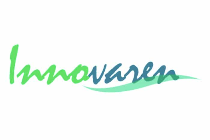 Innovaren BV | Paul van Koelen & Winny Burgers