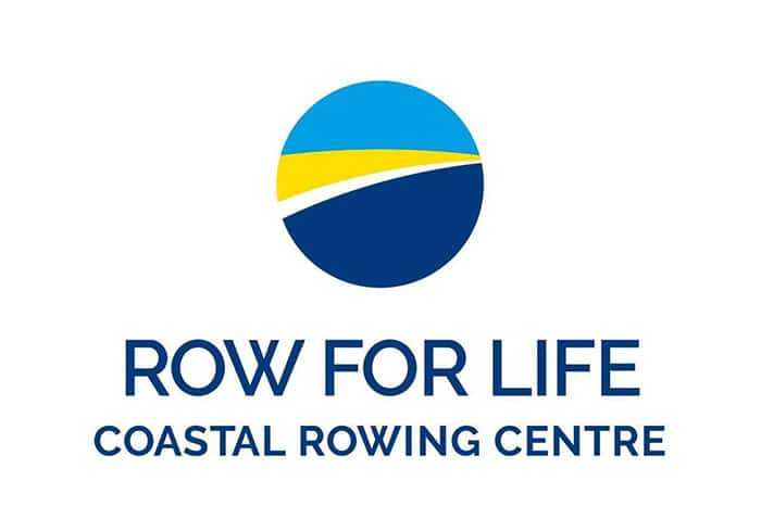 Coastal Rowing Centre | Bob Cottel